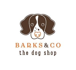 Barks and Co. The Dog Shop